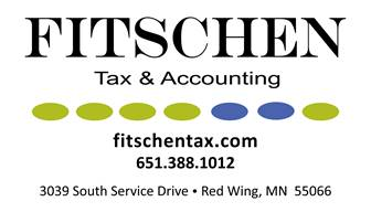 Fitschen Tax & Accounting
